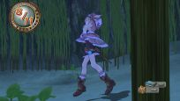 Atelier Rorona: The Alchemist of Arland - Screenshots - Bild 21