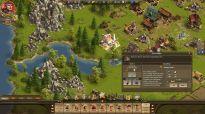 Die Siedler Online - Screenshots - Bild 8