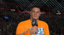 WWE SmackDown vs. Raw 2011 - Screenshots - Bild 13