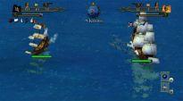 Sid Meier's Pirates! - Screenshots - Bild 18
