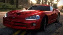 Need for Speed: Hot Pursuit - Pre-Order Items - Screenshots - Bild 1