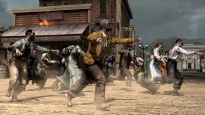 Red Dead Redemption - DLC: Undead Nightmare - Screenshots - Bild 3