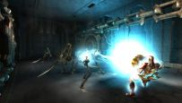 God of War: Ghost of Sparta - Screenshots - Bild 16