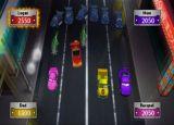 Cars Toon: Hooks unglaubliche Geschichten - Screenshots - Bild 14
