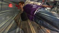 Yakuza 4 - Screenshots - Bild 8