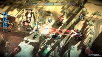Anomaly: Warzone Earth - Screenshots - Bild 7