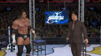 WWE SmackDown vs. Raw 2011 - Screenshots - Bild 12