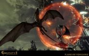 Divinity II - The Dragon Knight Saga - Screenshots - Bild 9