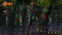Donkey Kong Country Returns - Screenshots - Bild 26