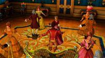 Sid Meier's Pirates! - Screenshots - Bild 11