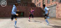 FIFA 11 - Screenshots - Bild 12