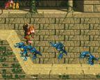 Donkey Kong Country Returns - Screenshots - Bild 42