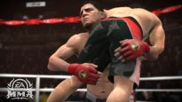 EA Sports MMA - Screenshots - Bild 5