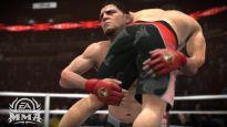 EA Sports MMA - Screenshots - Bild 5