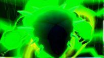 Ben 10 Ultimate Alien: Cosmic Destruction - Screenshots - Bild 14