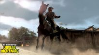 Red Dead Redemption - DLC: Undead Nightmare - Screenshots - Bild 13