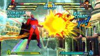 Marvel vs. Capcom 3: Fate of Two Worlds - Screenshots - Bild 38
