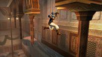 Prince of Persia Trilogy - Screenshots - Bild 1