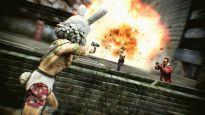 Gun Loco - Screenshots - Bild 8