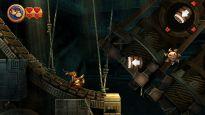Donkey Kong Country Returns - Screenshots - Bild 16