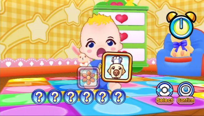 Cooking Mama World: Babysitting Mama - Screenshots - Bild 60