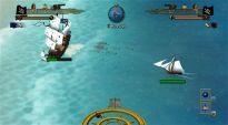 Sid Meier's Pirates! - Screenshots - Bild 22