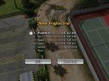 Reckless Racing - Screenshots - Bild 4