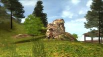 9Dragons - Screenshots - Bild 21