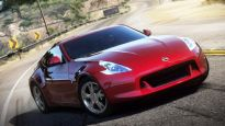 Need for Speed: Hot Pursuit - Pre-Order Items - Screenshots - Bild 2