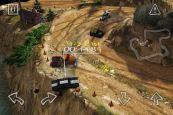 Reckless Racing - Screenshots - Bild 10