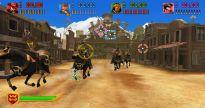 Western Heroes - Screenshots - Bild 8