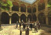The First Templar - Screenshots - Bild 4