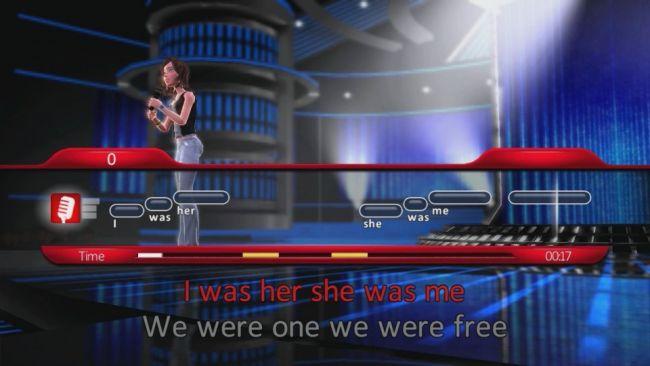 X Factor - Screenshots - Bild 8