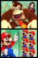 Mario vs. Donkey Kong: Mini-Land Mayhem - Screenshots - Bild 1