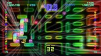 Pac-Man Championship Edition DX - Screenshots - Bild 13