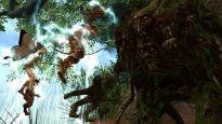 Faery: Legends of Avalon - Screenshots - Bild 1