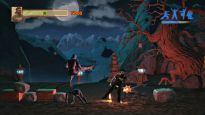 Kung-Fu Live - Screenshots - Bild 4