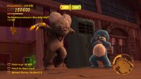 Naughty Bear - DLC: Kapitel 10 - Screenshots - Bild 6