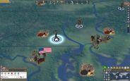 Making History II: The War of the World - Screenshots - Bild 3