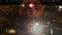 Alien Breed 3: Descent - Screenshots - Bild 7