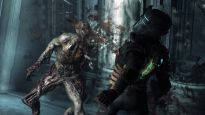 Dead Space 2 - Screenshots - Bild 16