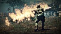 Battlefield: Bad Company 2 - Vietnam Expansion Pack - Screenshots - Bild 6