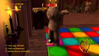 Naughty Bear - DLC: Kapitel 10 - Screenshots - Bild 3