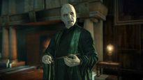 Harry Potter und die Heiligtümer des Todes: Teil 1 - Screenshots - Bild 10