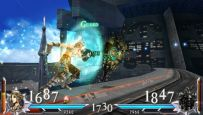 Dissidia 012[duodecim] Final Fantasy - Screenshots - Bild 1