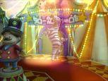 Harvest Moon: Deine Tierparade - Screenshots - Bild 12