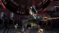 Star Wars: The Force Unleashed II - Screenshots - Bild 8