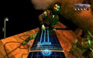 Rock Band 3 - Screenshots - Bild 18