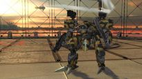 Front Mission Evolved - DLC-Packs - Screenshots - Bild 6