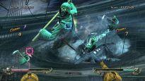 Deadstorm Pirates - Screenshots - Bild 3